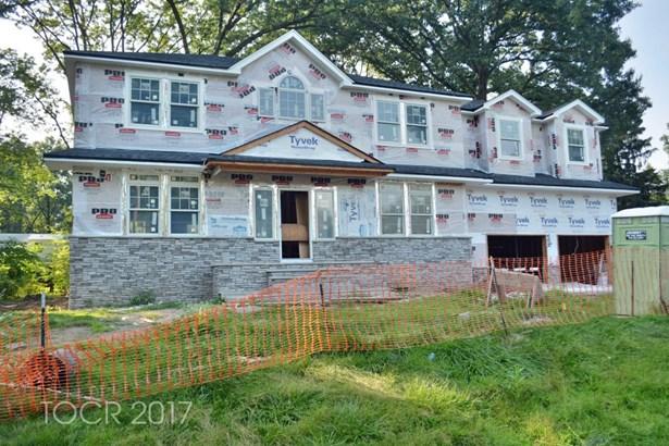 537 Franklin Terrace, Wyckoff, NJ - USA (photo 1)
