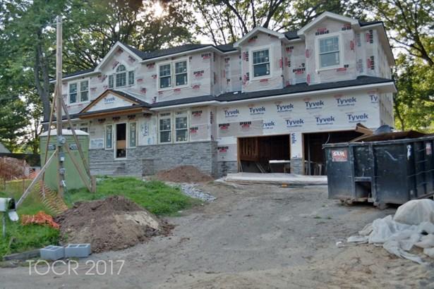 537 Franklin Terrace, Wyckoff, NJ - USA (photo 2)
