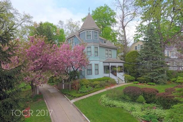 185 W Ridgewood Avenue, Ridgewood, NJ - USA (photo 2)