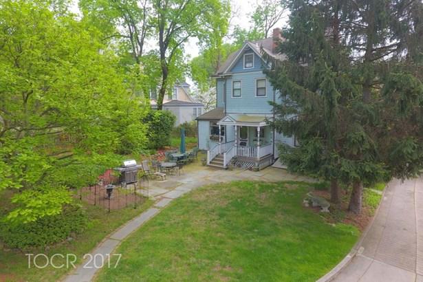 185 W Ridgewood Avenue, Ridgewood, NJ - USA (photo 5)