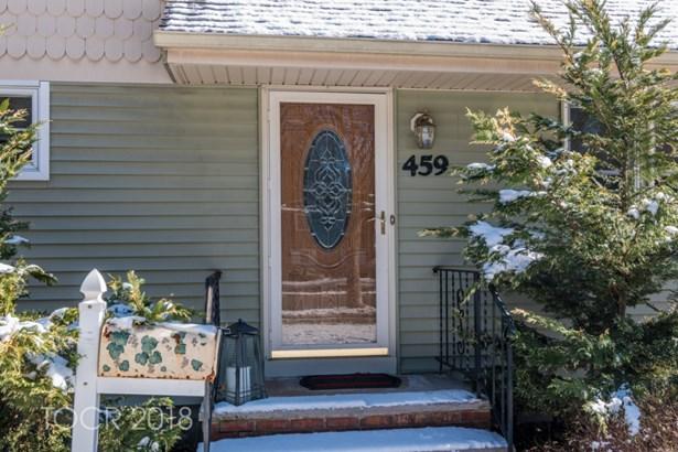 459 Pleasant Avenue, Ridgewood, NJ - USA (photo 2)