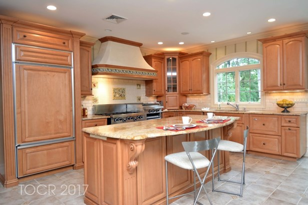 302 Nicolas Court, Franklin Lakes, NJ - USA (photo 5)
