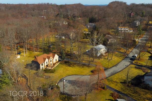 114 Woodcrest Drive, Woodcliff Lake, NJ - USA (photo 3)