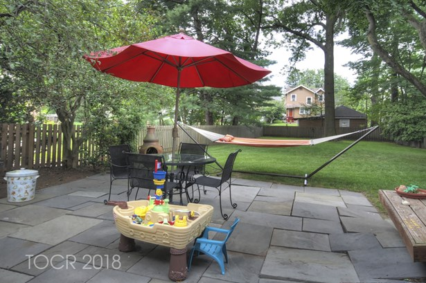 328 Marshall Street, Ridgewood, NJ - USA (photo 3)