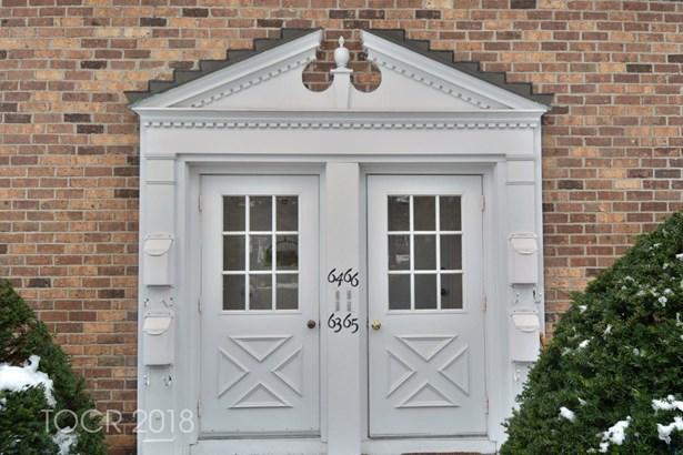 66 S Franklin Turnpike, 64. 64, Ramsey, NJ - USA (photo 2)