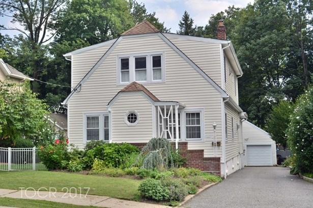375 Piermont Avenue, Hillsdale, NJ - USA (photo 1)