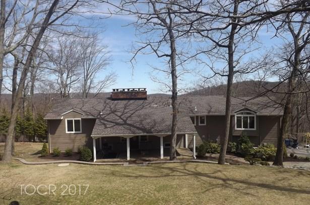 760 Ridge Road Terrace, Kinnelon, NJ - USA (photo 1)