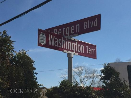 1599 Bergen Boulevard, 2. 2, Leonia, NJ - USA (photo 3)