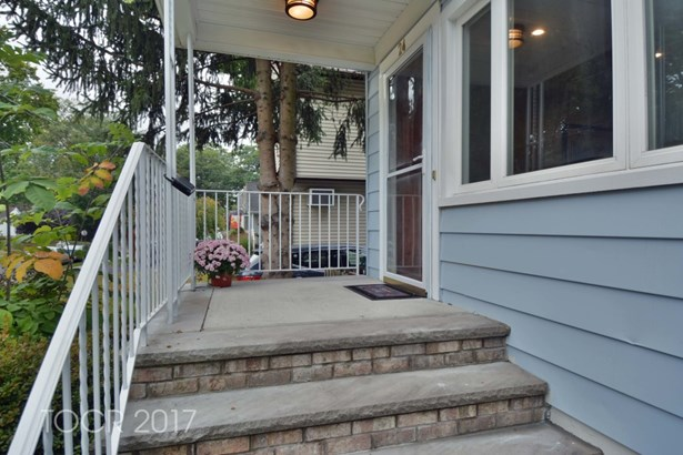 24 Dakota Avenue, Dumont, NJ - USA (photo 2)