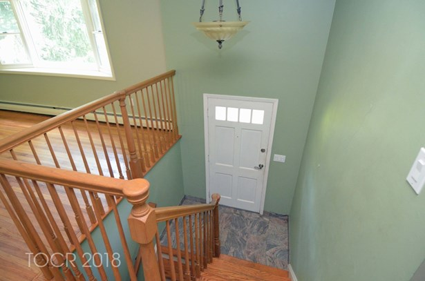 14 Upper High Crest Drive, West Milford, NJ - USA (photo 2)