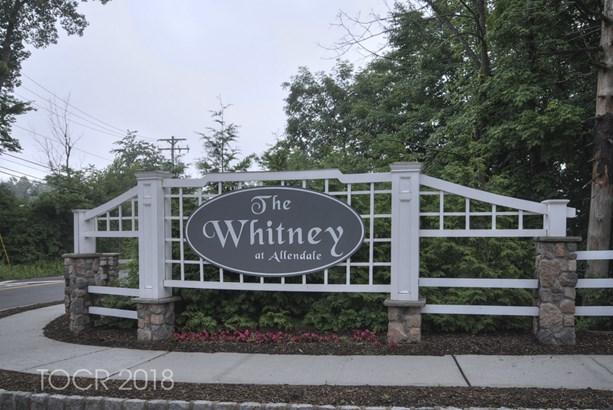 1903 Whitney Lane, Allendale, NJ - USA (photo 2)