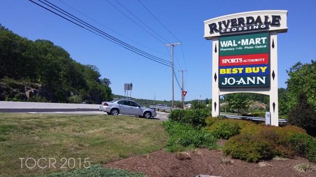 Route 23, Pompton Junction, NJ - USA (photo 3)