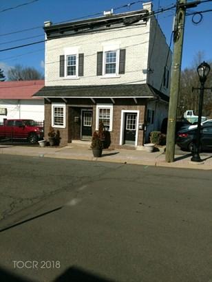 19 Prospect Street, Waldwick, NJ - USA (photo 1)