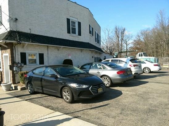 19 Prospect Street, Waldwick, NJ - USA (photo 5)