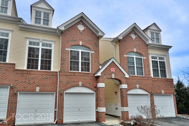 22 Goffle Brook Court, Hawthorne, NJ - USA (photo 1)