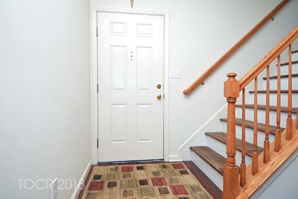 22 Goffle Brook Court, Hawthorne, NJ - USA (photo 2)