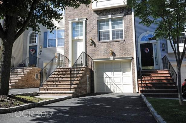 820 Georgetown Drive, Ramsey, NJ - USA (photo 1)