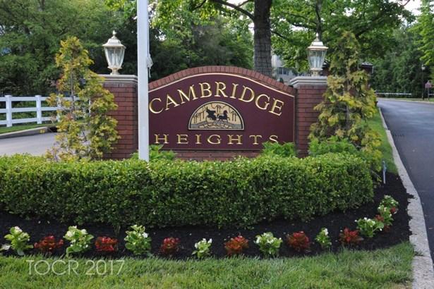 820 Georgetown Drive, Ramsey, NJ - USA (photo 3)