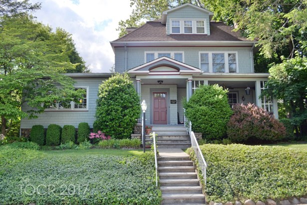 120 Claremont Road, Ridgewood, NJ - USA (photo 1)
