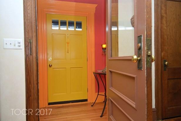 120 Claremont Road, Ridgewood, NJ - USA (photo 4)