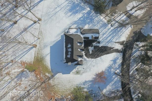 33 Hidden Glen Road, Saddle River, NJ - USA (photo 1)