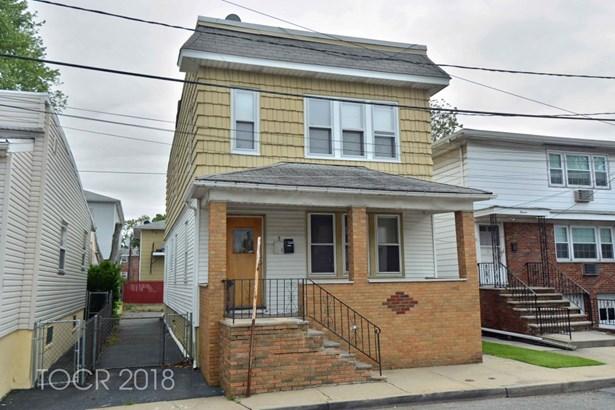 9 Jeraldo Street, Belleville, NJ - USA (photo 1)