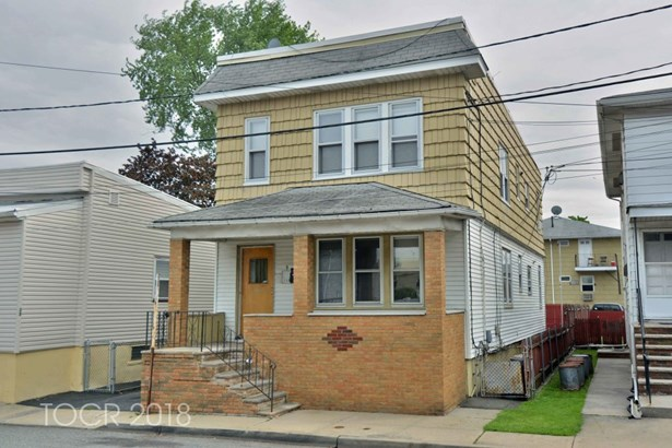 9 Jeraldo Street, Belleville, NJ - USA (photo 2)