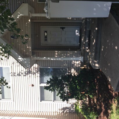 17 Ivy, 3b. 3b, Englewood, NJ - USA (photo 2)