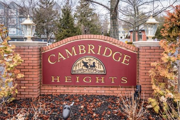 245 Cambridge Drive, Ramsey, NJ - USA (photo 1)