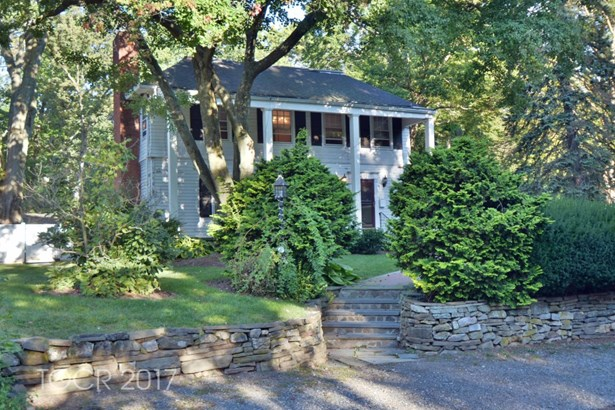651 Fairview Place, Wyckoff, NJ - USA (photo 1)