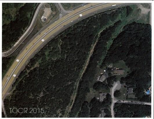 Route 23, Lot 2, Block 38. Lot 2, Blo, Pompton Junction, NJ - USA (photo 1)