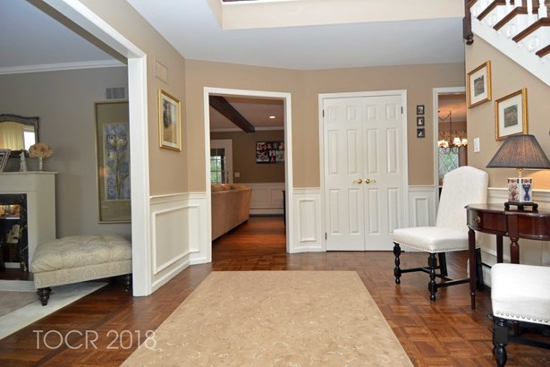 706 Alexander Court, River Vale, NJ - USA (photo 3)