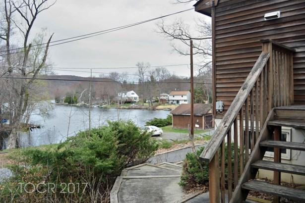 158 Lake Drive, Stanhope, NJ - USA (photo 2)