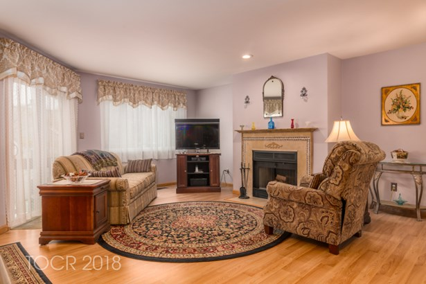 177 Redwood Court, Ramsey, NJ - USA (photo 2)