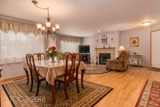 177 Redwood Court, Ramsey, NJ - USA (photo 4)