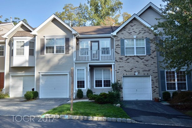 468 Mahogany Court, 468. 468, Mahwah, NJ - USA (photo 1)