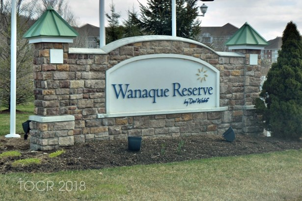 8405 Warrens Way, Wanaque, NJ - USA (photo 2)