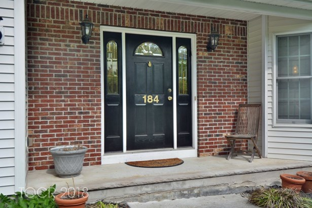 184 Oakland Street, Hillsdale, NJ - USA (photo 2)