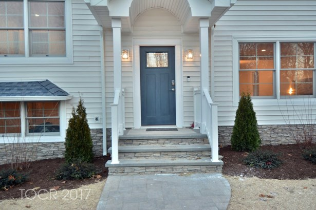 415 Lucille, Ridgewood, NJ - USA (photo 2)