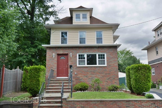 142 Poplar Street, Ridgefield Park, NJ - USA (photo 2)