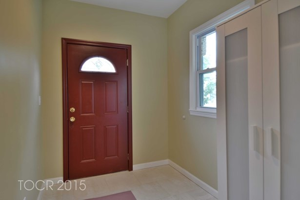 142 Poplar Street, Ridgefield Park, NJ - USA (photo 5)