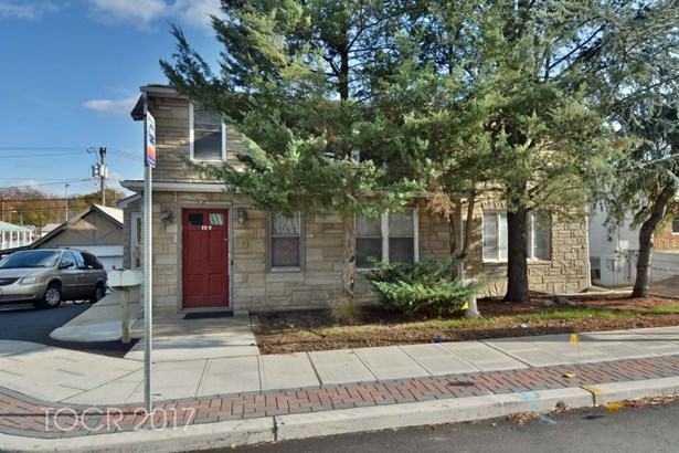 129 Kinderkamack Road, Emerson, NJ - USA (photo 1)