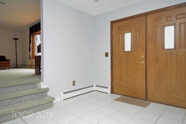 119 Old Orchard Drive, Hawthorne, NJ - USA (photo 4)