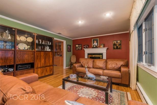 84 Elbrook Drive, Allendale, NJ - USA (photo 4)