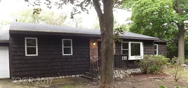 12 Longhouse Drive, West Milford, NJ - USA (photo 1)