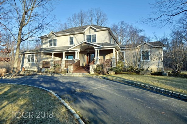 320 Fern Dell Street, Saddle River, NJ - USA (photo 2)