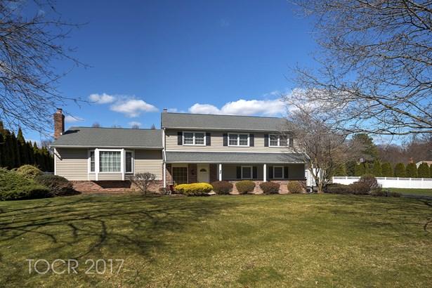 816 Alison Drive, River Vale, NJ - USA (photo 2)