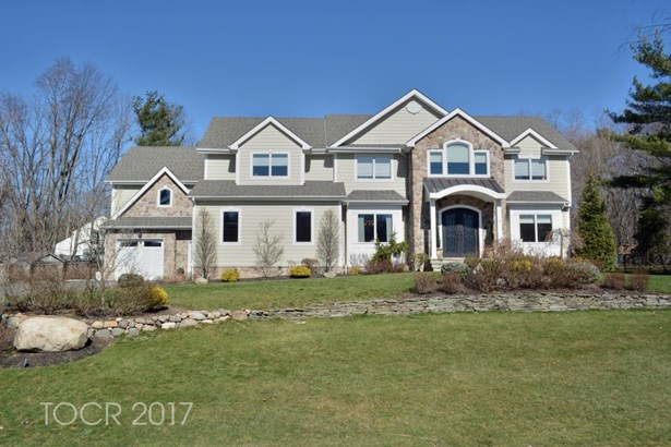 68 Valley View Terrace, Montvale, NJ - USA (photo 2)