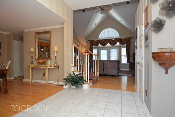 7 Fenfield Court, Hardyston, NJ - USA (photo 4)