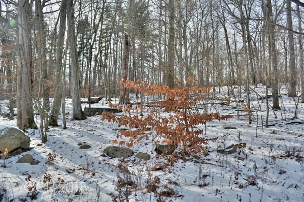 20 Beaver Pond Road, Sloatsburg, NY - USA (photo 2)